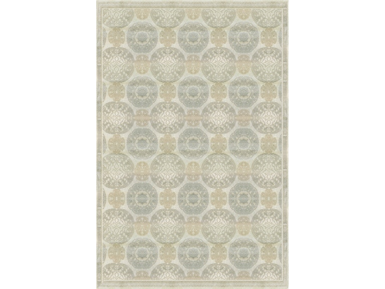 Lee Jofa Carpet Dorjee Aloe CL-100424.ALO