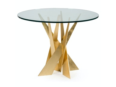 Lee Jofa Edward Center Table Edward/40