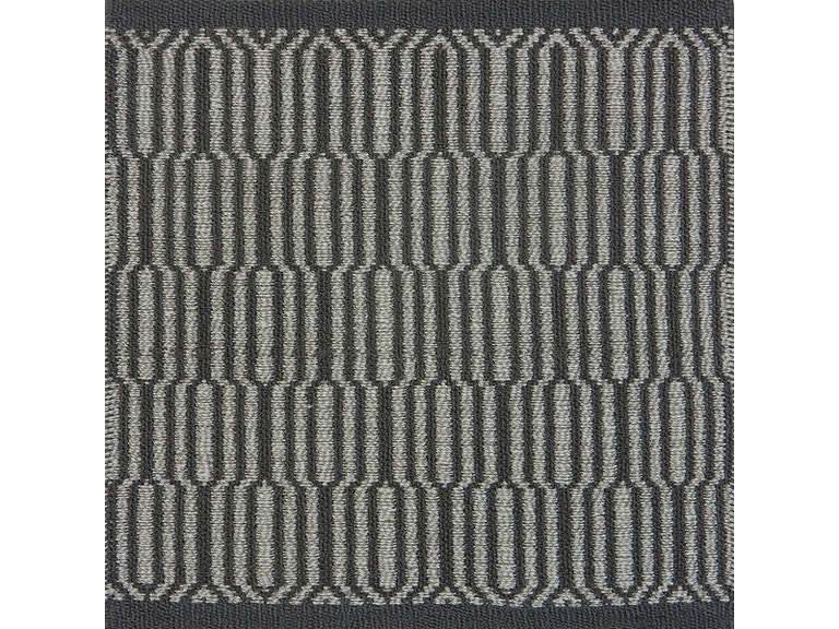 Lee Jofa Carpet Everbank Charcoal CL-100727.CHARCOAL.0
