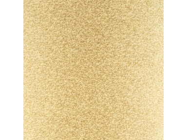 Threads MUSE CHAMPAGNE EW15002.125