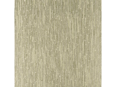 Threads FROSTED BARK CHAMPAGNE EW15007.125