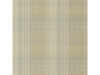 Mulberry Home MULBERRY ANCIENT TARTAN IVORY/DOVE FG079.J102