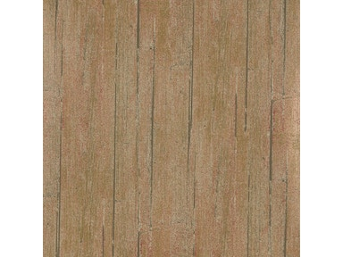 Mulberry Home WOOD PANEL RUST FG081.P101