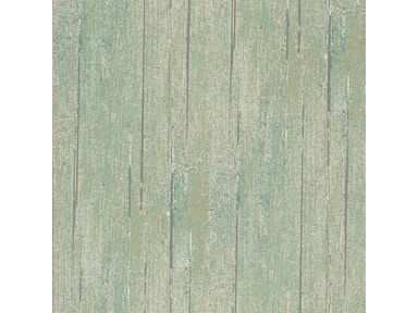 Mulberry Home WOOD PANEL LICHEN FG081.S23