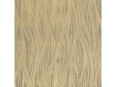 Groundworks CURRENTS PAPER LINEN/GOLD GWP-3305.416
