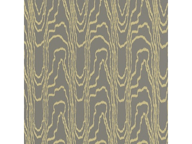 Groundworks AGATE PAPER TAUPE/GOLD GWP-3307.411