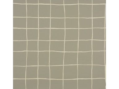 Groundworks COQUETTE GREY/CREAM GWP-3503.111