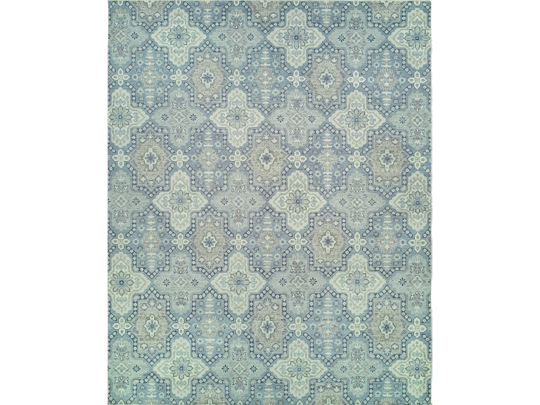 Lee Jofa Carpet Gysin.French Blue CL-100629.FRE