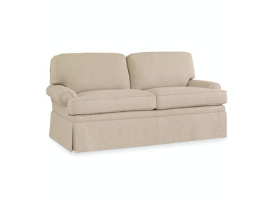 Lee Jofa Durham Sofa H4119-6