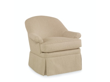 Lee Jofa Ariel Chair H4211-20