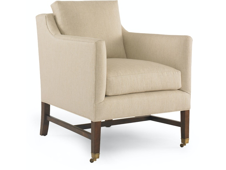 Lee Jofa Heath Chair H4220-20