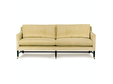Lee Jofa Heath Sofa H4220-6