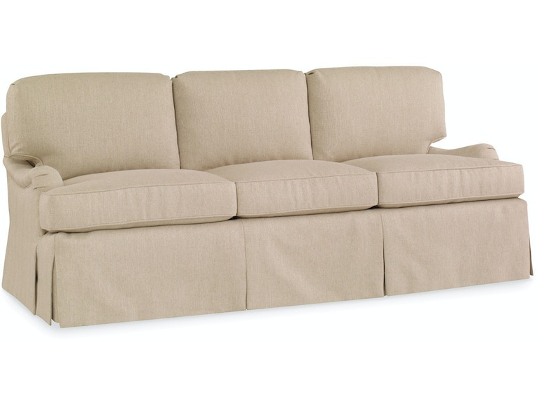 Lee Jofa Egerton Sofa H4261-7