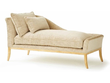 Lee Jofa Celeste Left/Right Chaise H4500-60