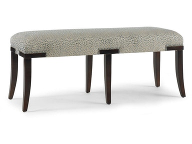 Lee Jofa Katherine Bench H4503-25