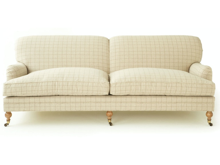 Lee Jofa Loretta Sofa H4518 7