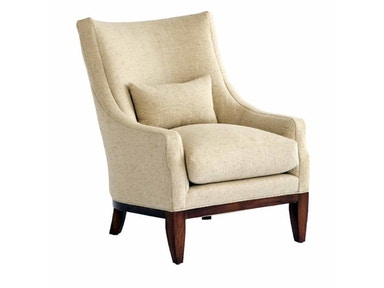 Lee Jofa Capetown Chair H4602-20