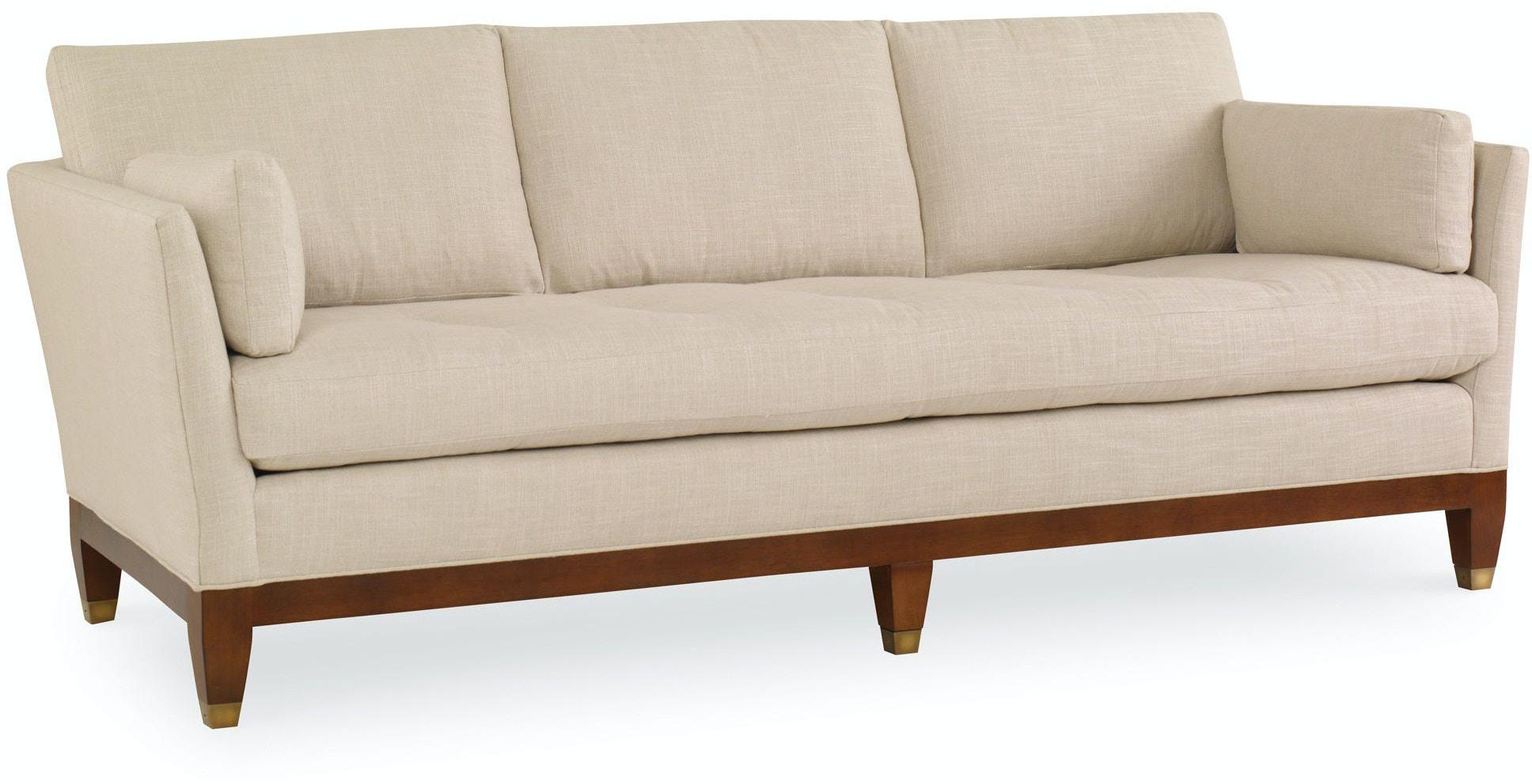 Sofas Furniture Lee Jofa New New York NY