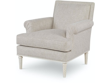Lee Jofa Royale Chair H4700-20
