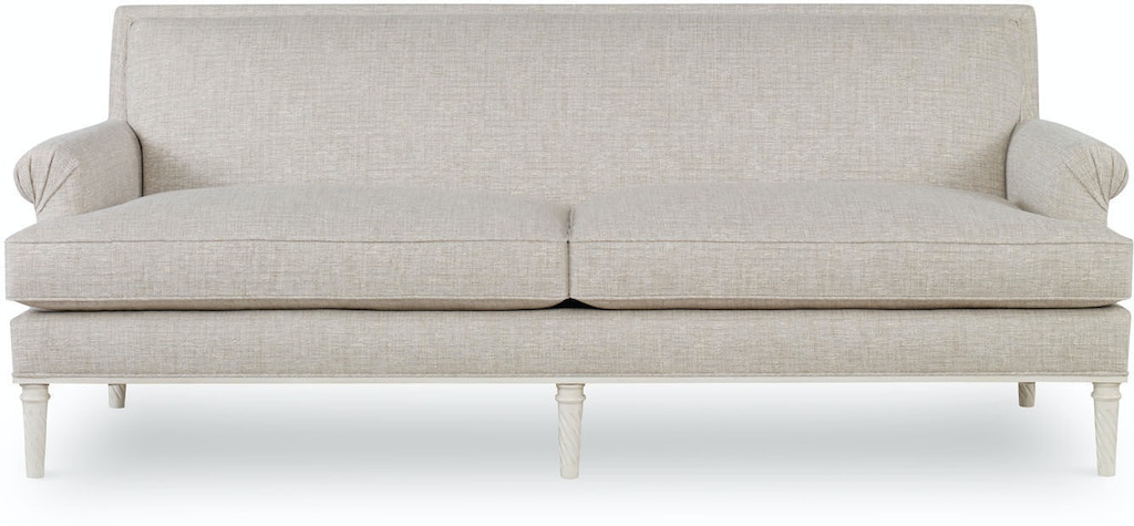Lee Jofa Royale Sofa H4700 7