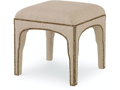 Lee Jofa Moroccan Bench H4701-25