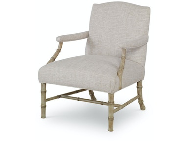 Lee Jofa Montague Chair H4707-20