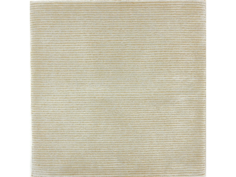Lee Jofa Carpet Haswell Blue CL-100548.BLUE.0