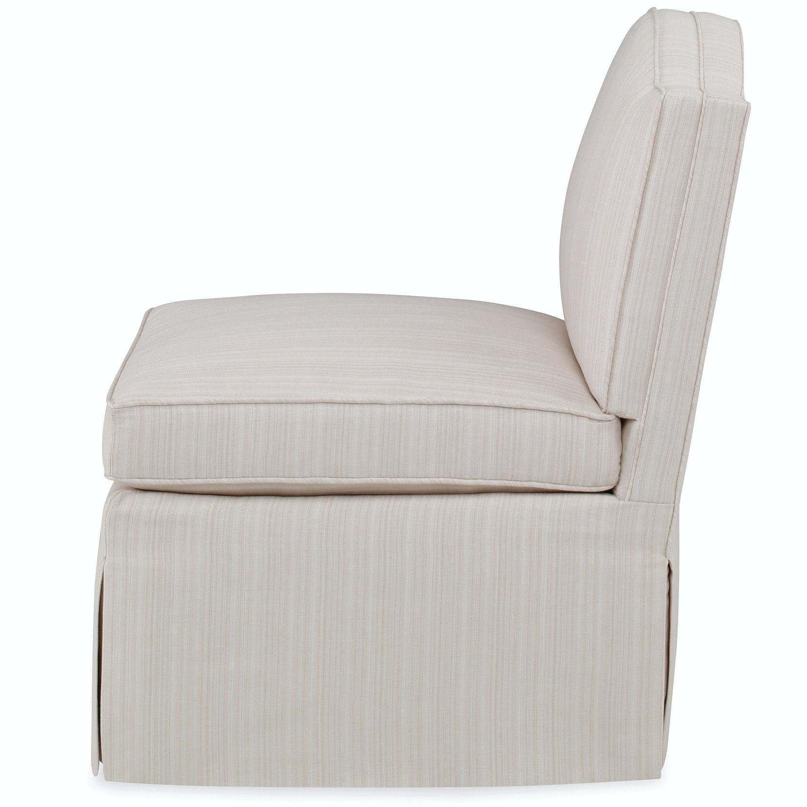 lee jofa mellon slipper chair hb710120
