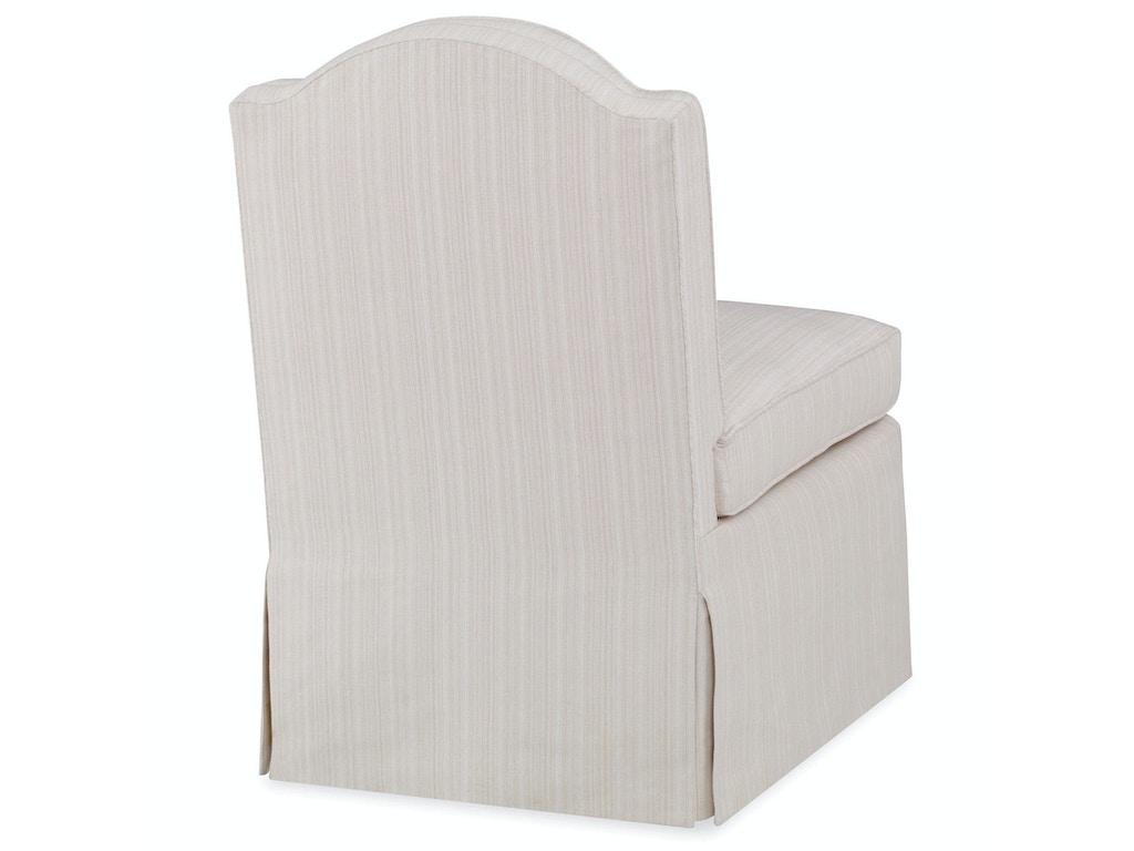 Slipper Chair Lee Jofa Mellon Slipper Chair Hb7101 20 Lee Jofa New New York Ny