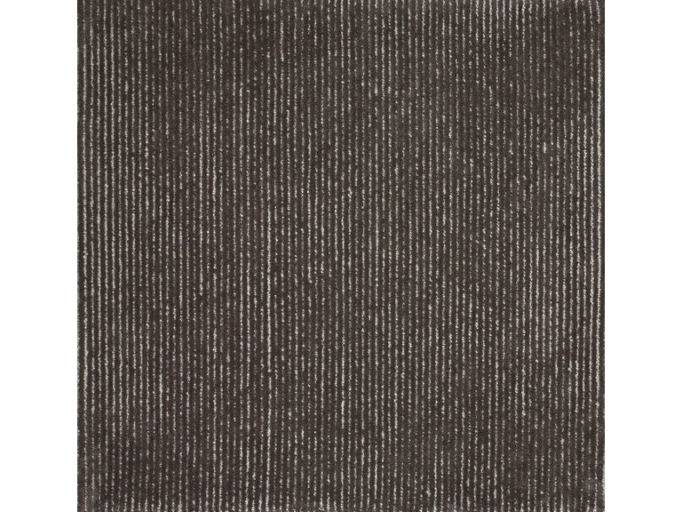 Lee Jofa Carpet Hemstead Mocha CL-100015.MOCHA.0