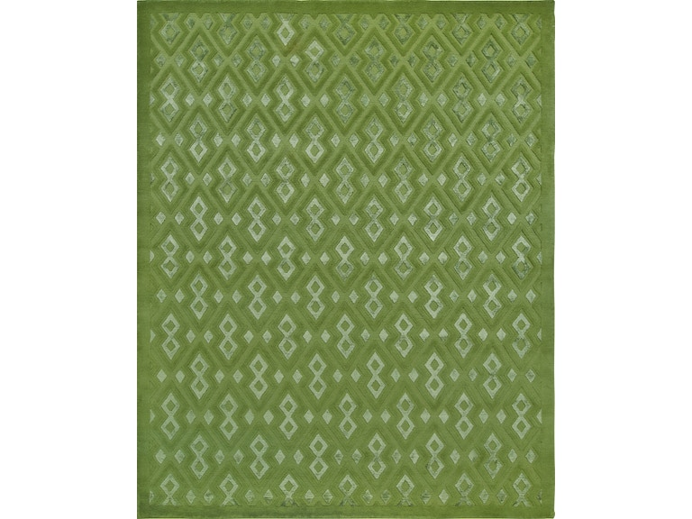 Lee Jofa Carpet Henwick Verdi CL-100704.VER