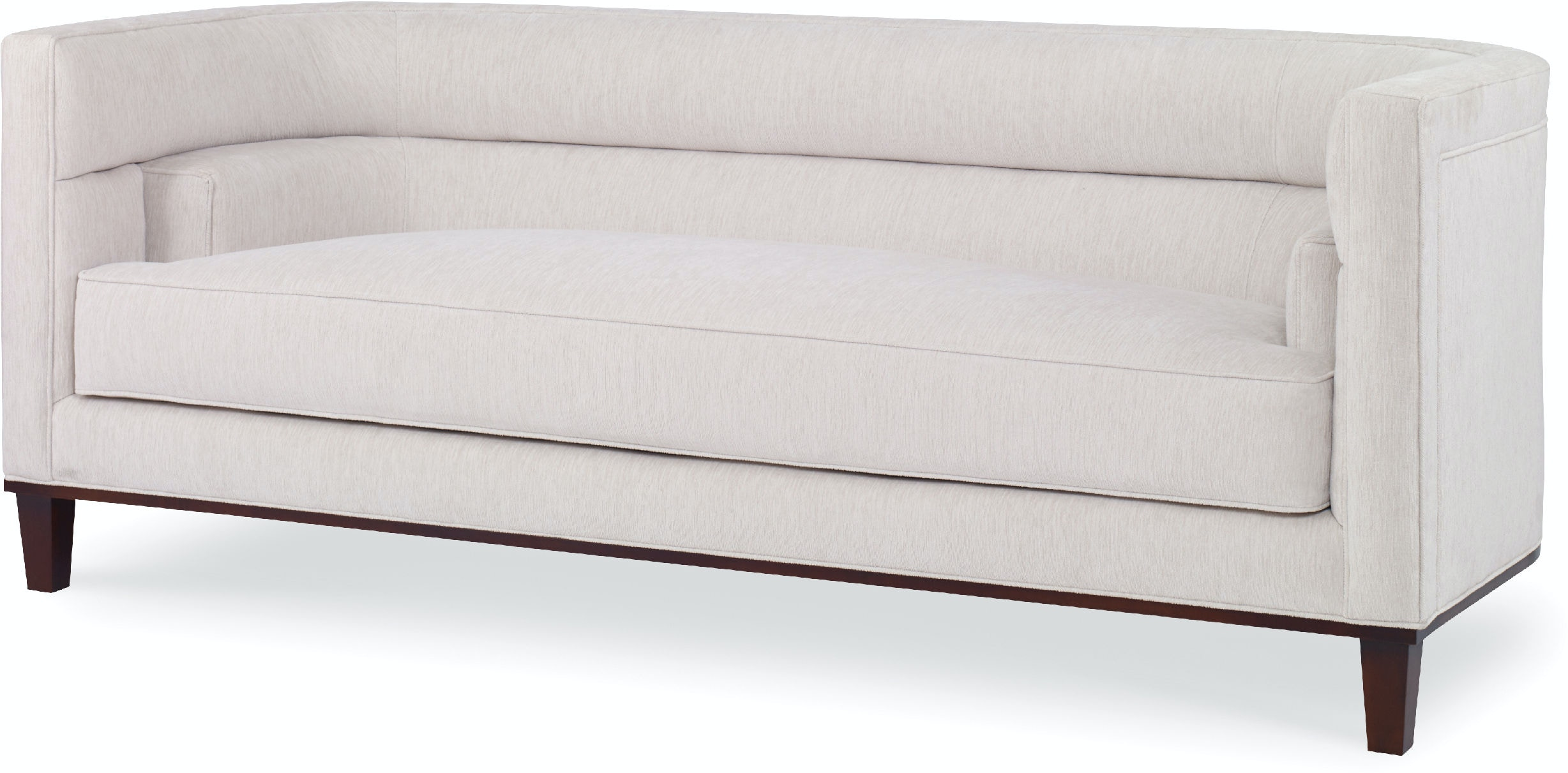 Sofas Furniture Lee Jofa New New York NY