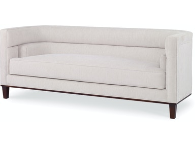Lee Jofa Isabella Sofa HP1000-7