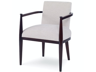 Lee Jofa Charlie Arm Chair HP1003-20