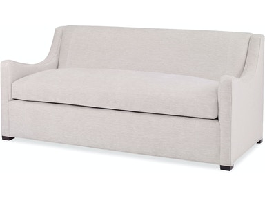 Lee Jofa Leo Mid Sofa HP1004-6