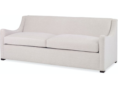 Lee Jofa Leo Sofa HP1004-7