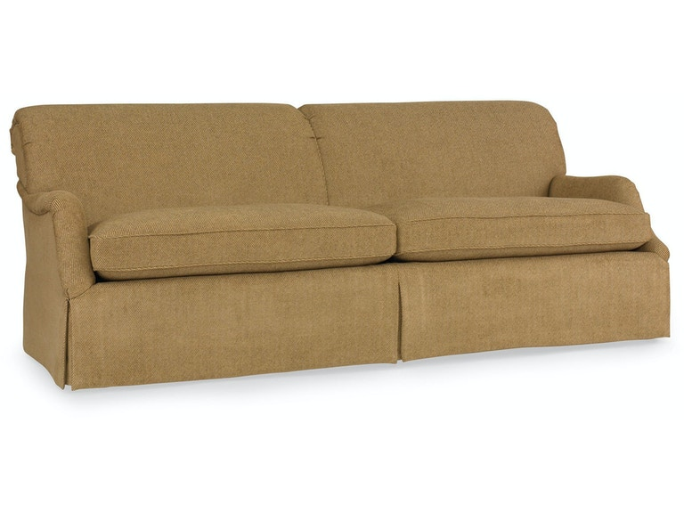 Lee Jofa Thomas Sofa HT4707-6