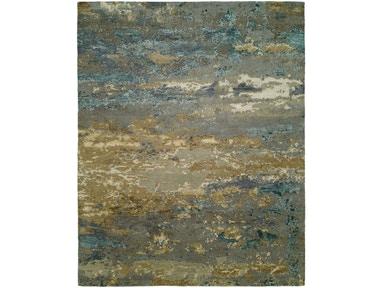 Lee Jofa Carpet Irwell.Horizon CK-101408.HOR