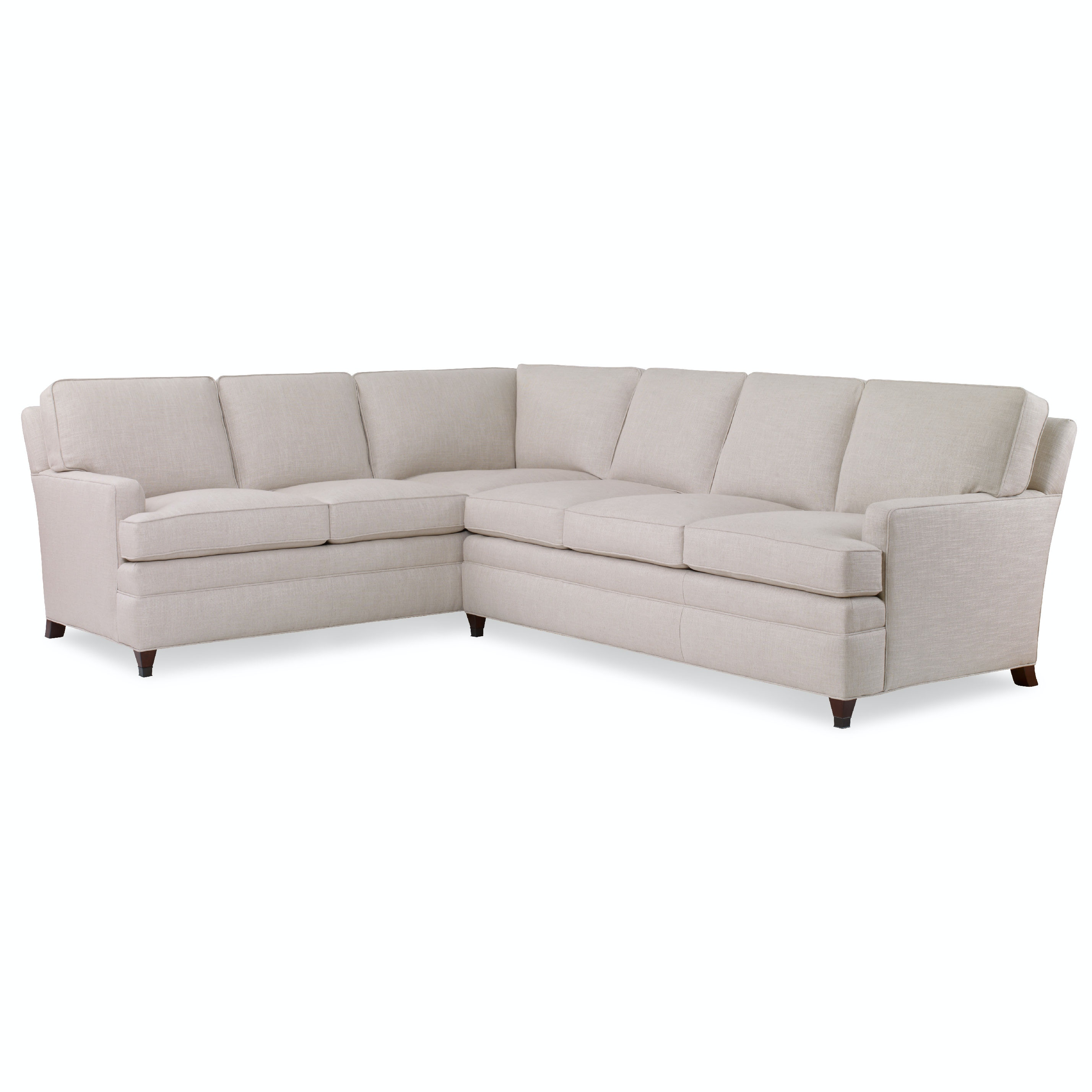 Lee Jofa Workroom Sectional JF-LCS/RAS TTS BE MB  sc 1 st  Lee Jofa : lee sectional - Sectionals, Sofas & Couches