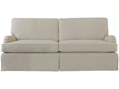 Lee Jofa Workroom Sofa JF8240 ET BE DSW