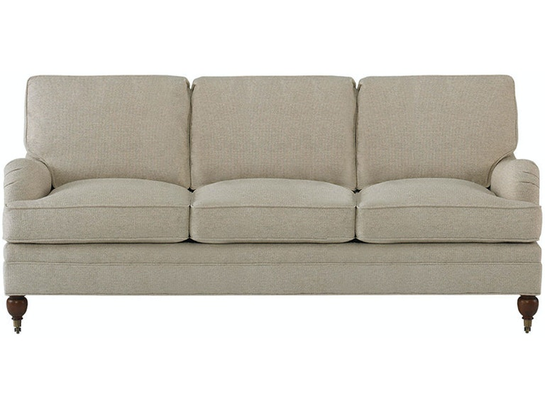 Lee Jofa Workroom Sofa JF8837 ET BE RAB