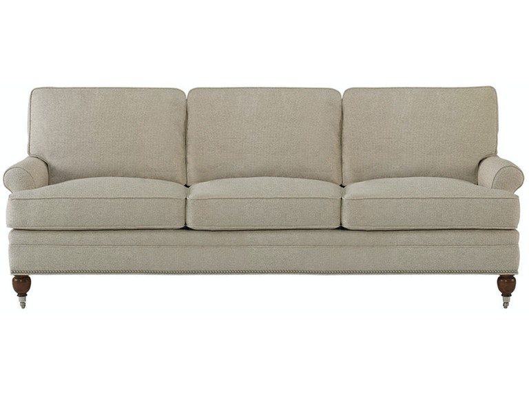 Lee Jofa Workroom Sofa JF8840 ST BE RBN