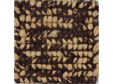 Lee Jofa Carpet Joel Cocoa CK-100046.COCOA.0