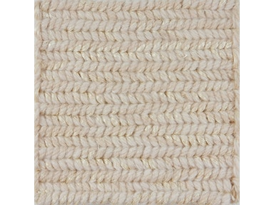 Lee Jofa Carpet Jono Tusk CK-101373.TUSK.0