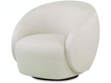 Lee Jofa Wetherly Swivel Lounge Chair KW4102-20S