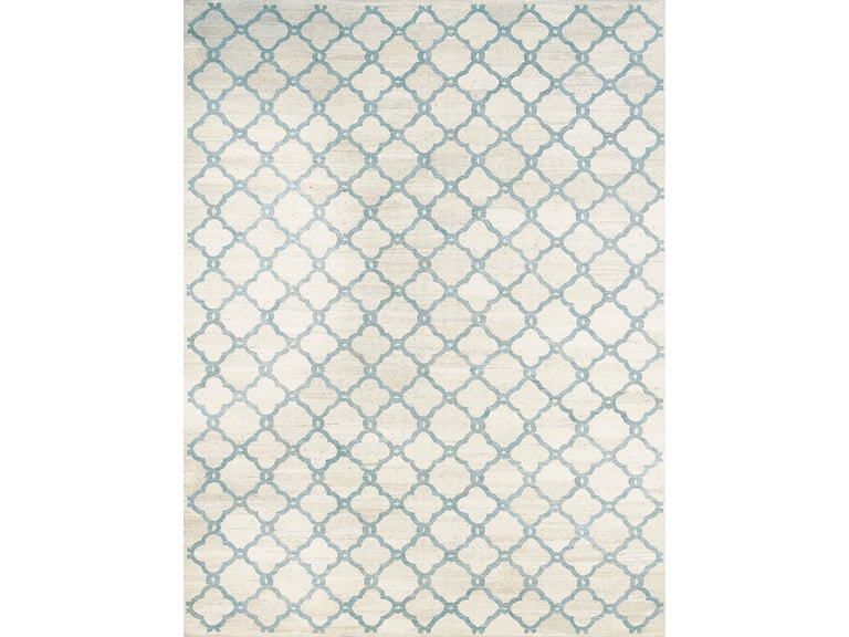 Lee Jofa Carpet Lafayette Heather CL-100468.HEA