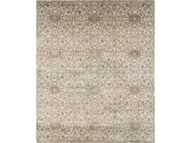 Lee Jofa Carpet Maybrook Ecru CL-100491.ECR