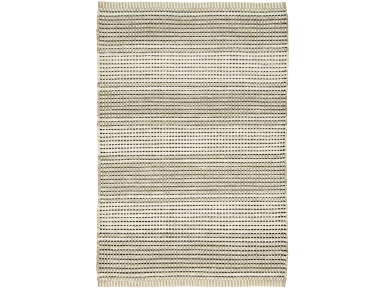 Lee Jofa Carpet Merope Charcoal CL-100376.CHARCOAL.0