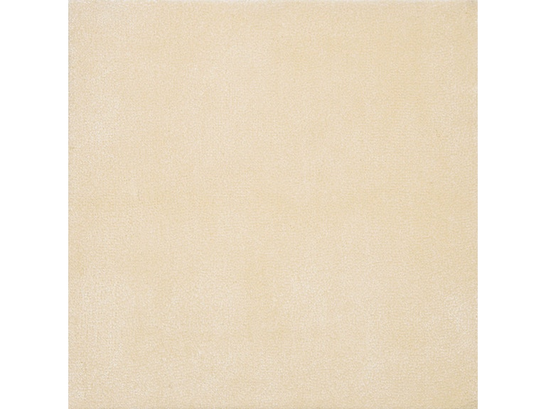 Lee Jofa Carpet Monkton Oatmeal CL-100408.OATMEAL.0
