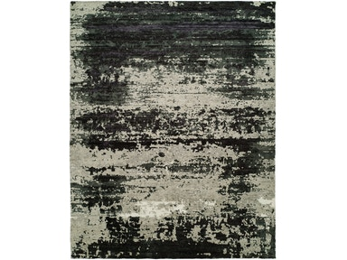 Lee Jofa Carpet Nesfield.Oreo CK-101405.ORE